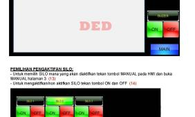 Electrical/Automation With PLC HMI Scada TRAINING 4 manual_plc_pt_sds_page_4